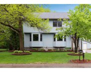 4869 Woodcrest Road, White Bear Lake image