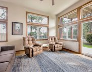 7714 Birch Bay Dr Unit 112, Blaine image