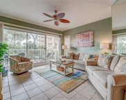 77 Ocean  Lane Unit 115, Hilton Head Island image