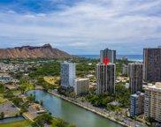 300 Wai Nani Way Unit 1511, Honolulu image