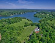 324 Andy Anderson Rd, Lynchburg image