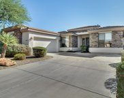14455 W Monterey Way, Goodyear image