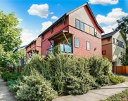 6700 Alonzo Ave NW, Seattle image
