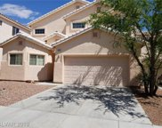 9008 SPOTTED TAIL Avenue, Las Vegas image