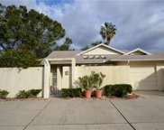 121 Colony South Drive, Tarpon Springs image