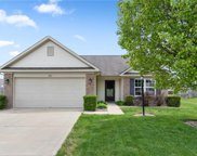 5807 Accent Drive, Indianapolis image