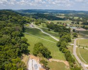 7420 Magnolia Valley Dr, Eagleville image