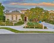 457 Vineyard Drive, Simi Valley image