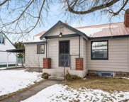3012 N Marguerite, Spokane Valley image