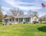 231 Northside Dr, Madison image