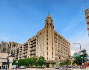 758 North Larrabee Street Unit 406, Chicago image