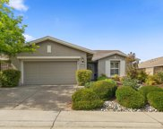 210  Quail Covey Court, Lincoln image