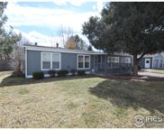 525 10th St, Fort Collins image