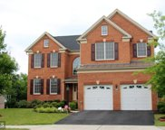 23186 GLENORCHY COURT, Ashburn image