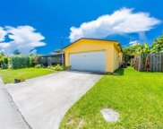 303 Se 5th St, Dania Beach image
