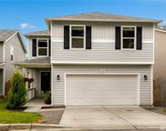 17512 14th Dr SE Unit 17, Bothell image