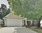 11711 Long Forest  Drive, Charlotte image