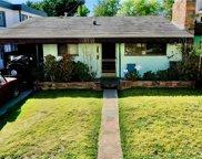 5235 Satsuma Avenue, North Hollywood image