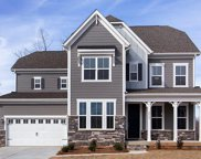 2000 Sapphire Meadow  Drive Unit #756, Fort Mill image
