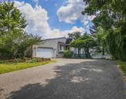 1540 Lamberton Lake Drive Ne, Grand Rapids image