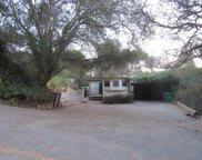 9047 Prunedale South, Salinas image