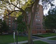 1585 Ridge Avenue Unit 307, Evanston image