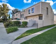 2965 S Fairview Street Unit #A, Santa Ana image