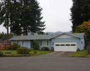 1563 NW SPRAY  CT, Roseburg image