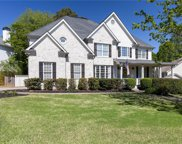 4540 Willow Oak Trail, Powder Springs image