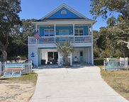 1354 Fort Fisher Boulevard S, Kure Beach image