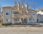 4935 Twin Lakes Road Unit 26, Boulder image