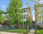 4725 North Beacon Street Unit 1, Chicago image