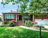 785 Longview  Avenue, N. Woodmere image
