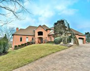 9201 Double Eagle Lane, Knoxville image