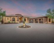 3231 N Ladera Circle, Mesa image
