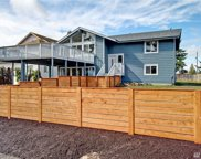 7229 S 128th St, Seattle image