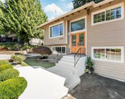 21827 Meridian Avenue S, Bothell image