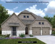 3728 Birch Wood Court, Northlake image