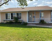 9014     Maryknoll Avenue, Whittier image