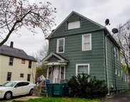 43 Curtis  Street, Rochester City-261400 image