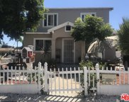 1096 GAVIOTA Avenue, Long Beach image