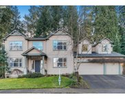 2409 NW 127TH  ST, Vancouver image