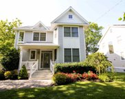 318 Knox Avenue, Cape May Point image