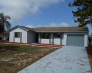 4057 Rose Arbor Circle, Port Charlotte image