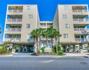4604 S Ocean Blvd. S Unit 2D, North Myrtle Beach image
