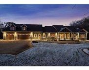 9122 S Robert Trail, Inver Grove Heights image