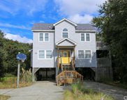 26 Eighth Avenue, Southern Shores image