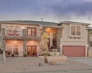 2866 Pine Forest Drive SE, Rio Rancho image