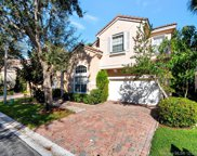 7541 Nw 23rd St, Pembroke Pines image