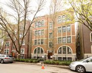 1531 North Cleveland Avenue Unit 4N, Chicago image